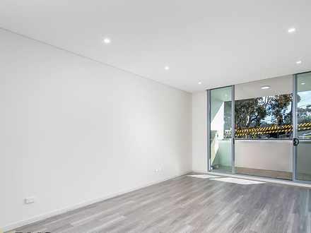 A102/23 Roger Street, Brookvale 2100, NSW Apartment Photo