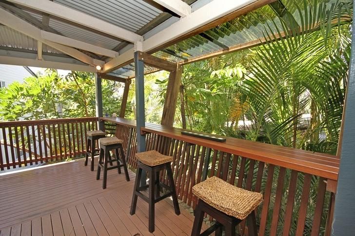 2 Crystal Pacific Court, Mount Coolum 4573, QLD House Photo