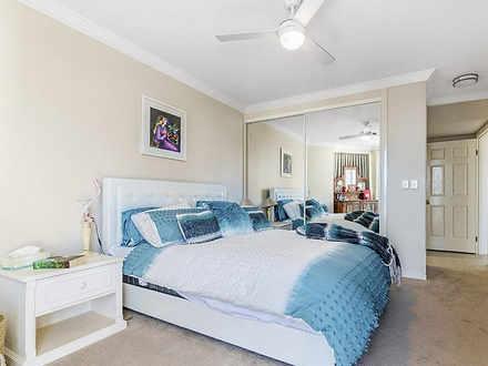 1901/24 Queensland Avenue, Broadbeach 4218, QLD Apartment Photo