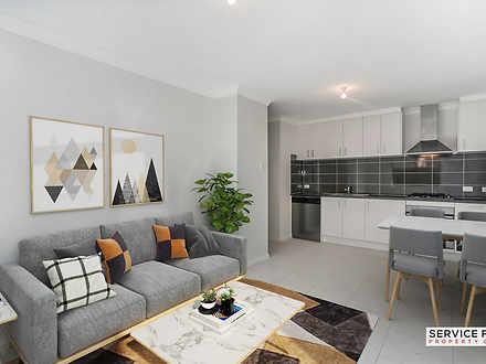 26A The Crescent, Auburn 2144, NSW House Photo