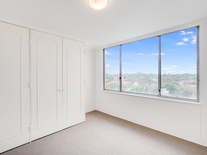 504/2 Broughton Road, Artarmon 2064, NSW Unit Photo