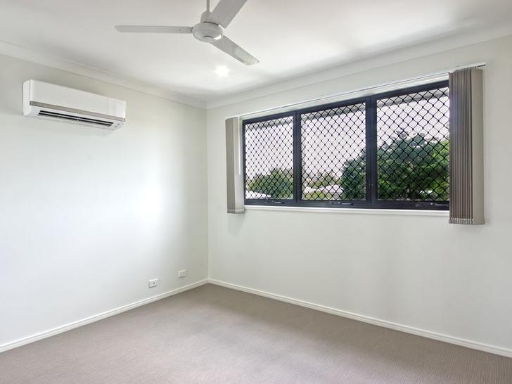 2/6 Monash Lane, Newtown 4350, QLD Unit Photo