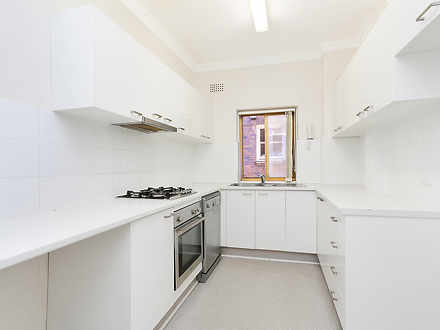 9/157 Victoria Road, Bellevue Hill 2023, NSW Apartment Photo