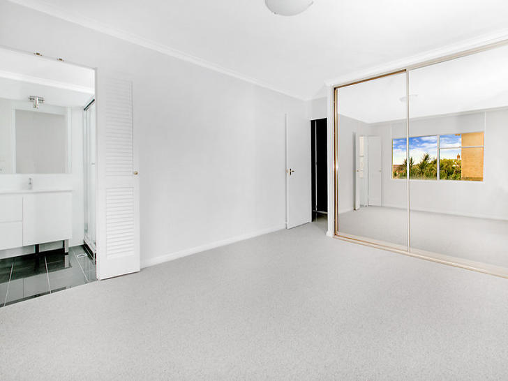 1E/1-7 George Street, Manly 2095, NSW Apartment Photo