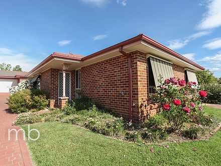4/115 Matthews Avenue, Orange 2800, NSW House Photo