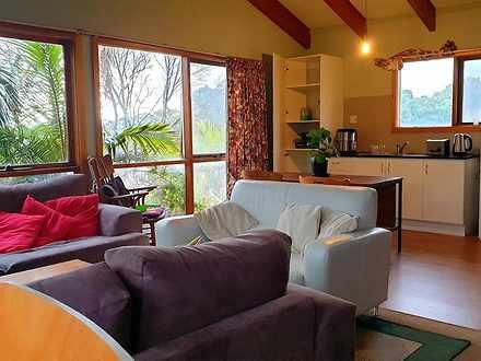 13 Horseshoe Drive, Aberfoyle Park 5159, SA House Photo