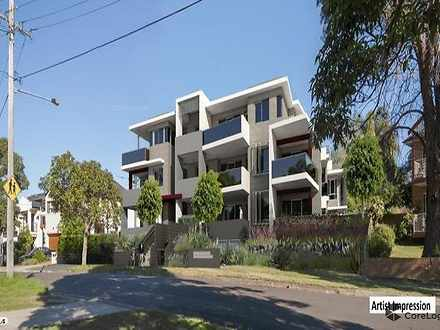 9/23-25 Gover Street, Peakhurst 2210, NSW Apartment Photo