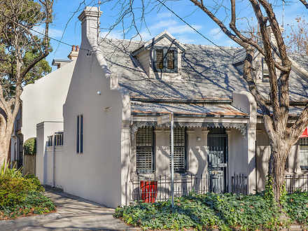 11 Telopea Street, Redfern 2016, NSW House Photo