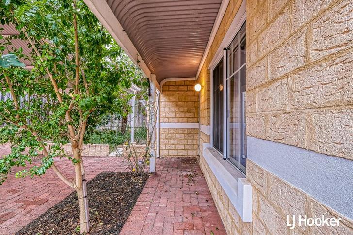 82A Teague Street, Victoria Park 6100, WA House Photo