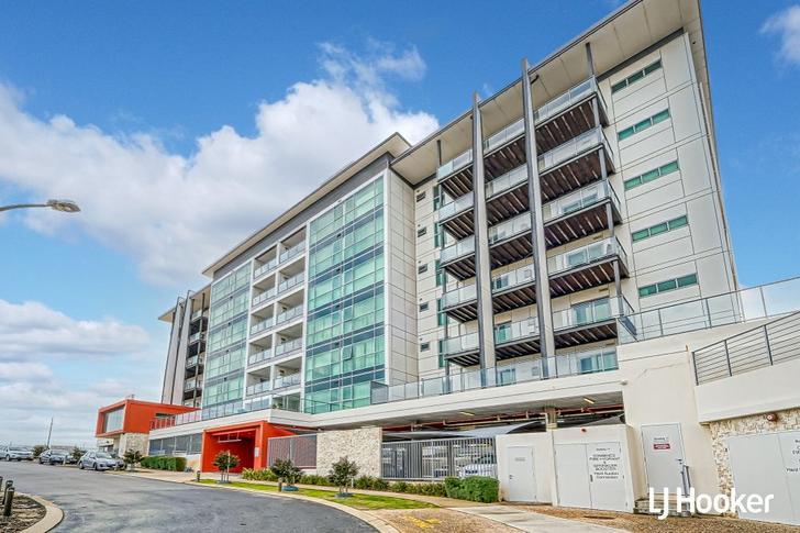 105/17 Malata Crescent, Success 6164, WA Apartment Photo