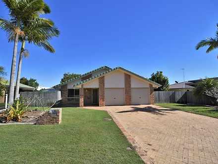 15 Andy Kemp Place, Bargara 4670, QLD House Photo