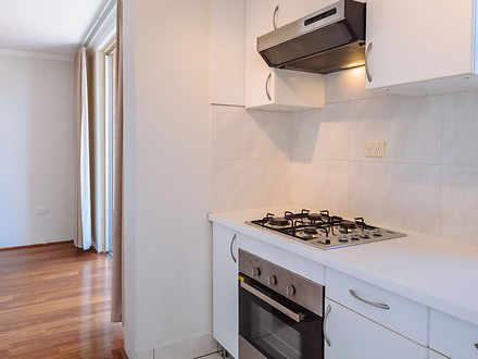 909/112 Goderich Street, East Perth 6004, WA Apartment Photo