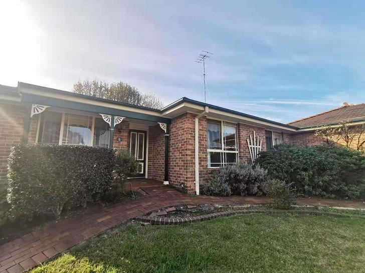 5A/16-20 Kendall  Street, Sans Souci 2219, NSW Villa Photo