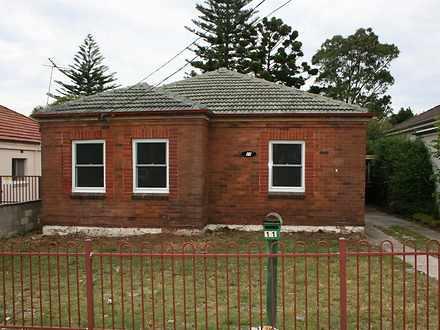 11 Murrabin Avenue, Matraville 2036, NSW House Photo