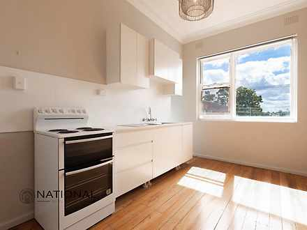 4/382 Guildford Road, Guildford 2161, NSW Unit Photo