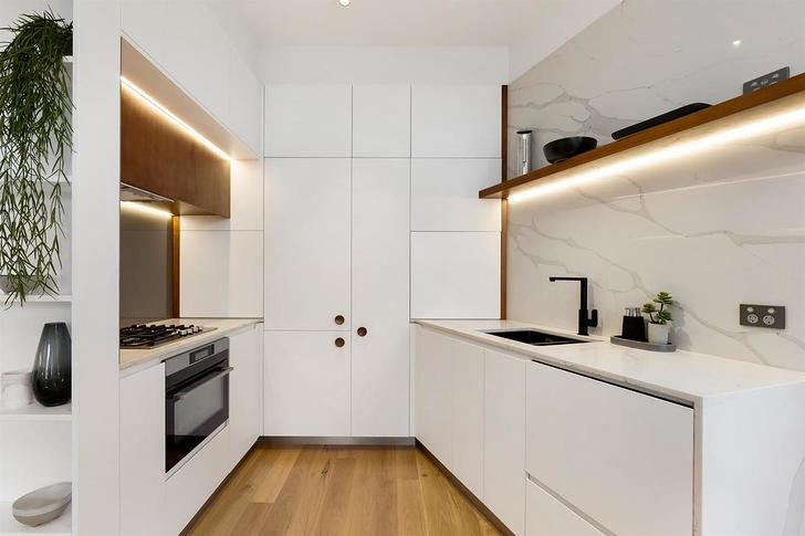 7/56 Bettington Street, Millers Point 2000, NSW Apartment Photo