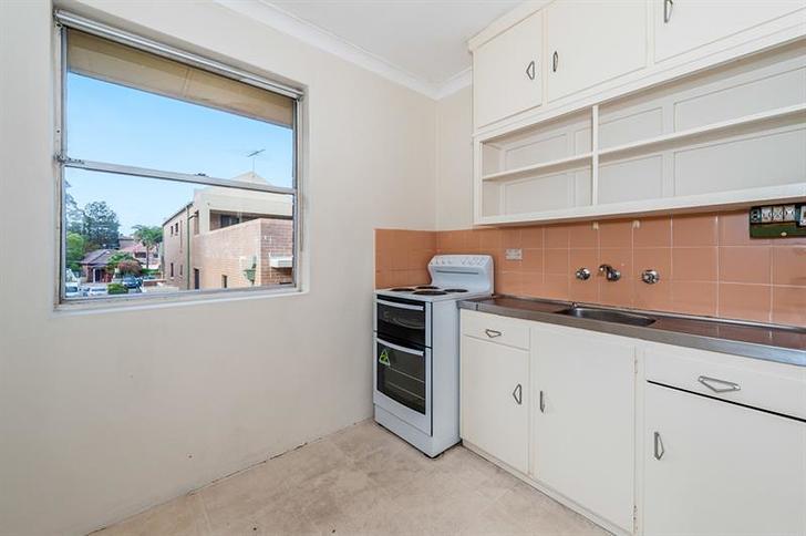 28/56 Houston Road, Kingsford 2032, NSW Studio Photo