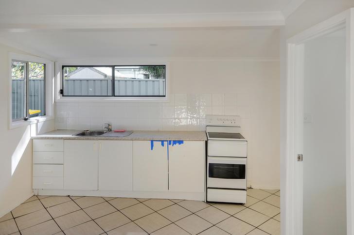 50A Banksia Street, Ettalong Beach 2257, NSW Unit Photo
