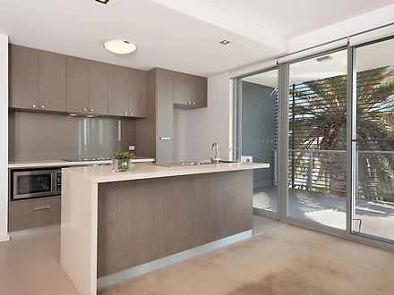 37/1324 Hay Street, West Perth 6005, WA Apartment Photo