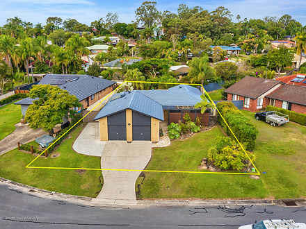 5 Midvale Place, Helensvale 4212, QLD House Photo