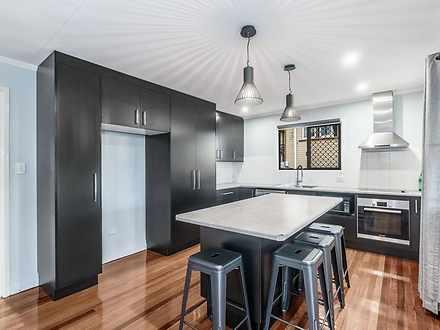 16 Mayfair Street, Carina 4152, QLD House Photo