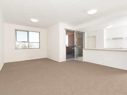 26/55 Flourish Loop, Atwell 6164, WA Apartment Photo