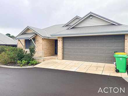 6/21 Pearce Road, Australind 6233, WA House Photo