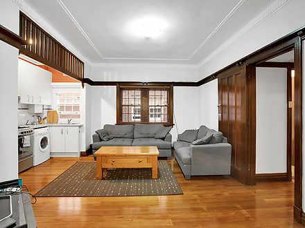 5/124 Shirley Road, Wollstonecraft 2065, NSW Apartment Photo