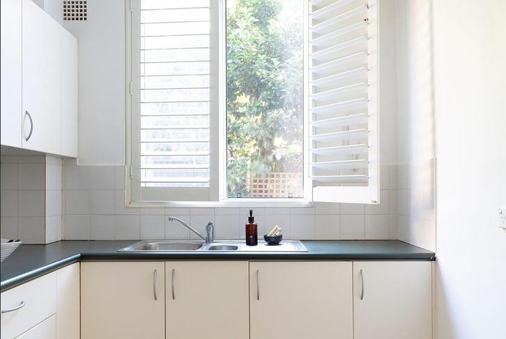 4/2-4 Dolphin Street, Randwick 2031, NSW Apartment Photo