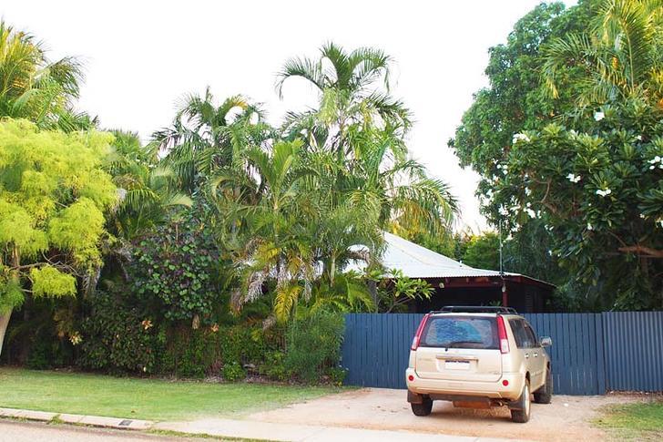 4 De Marchi Road, Cable Beach 6726, WA House Photo