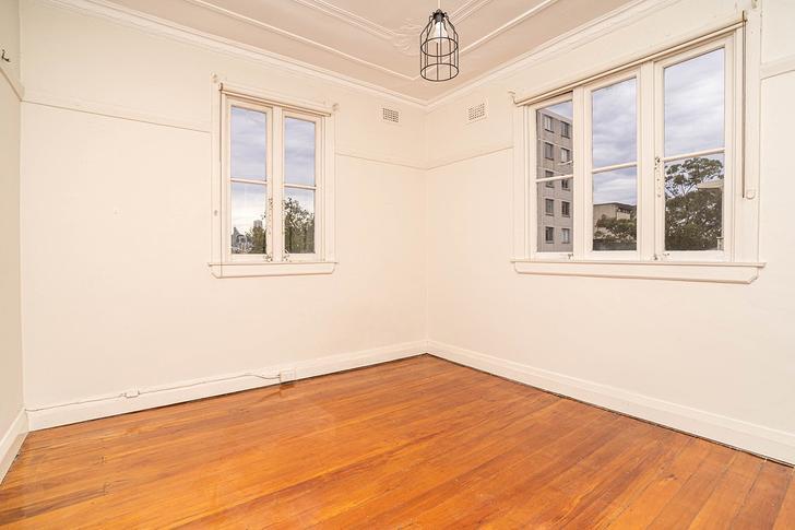 3/375 Glebe Point Road, Glebe 2037, NSW Apartment Photo