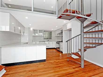 8 Empire Lane, Newtown 2042, NSW House Photo