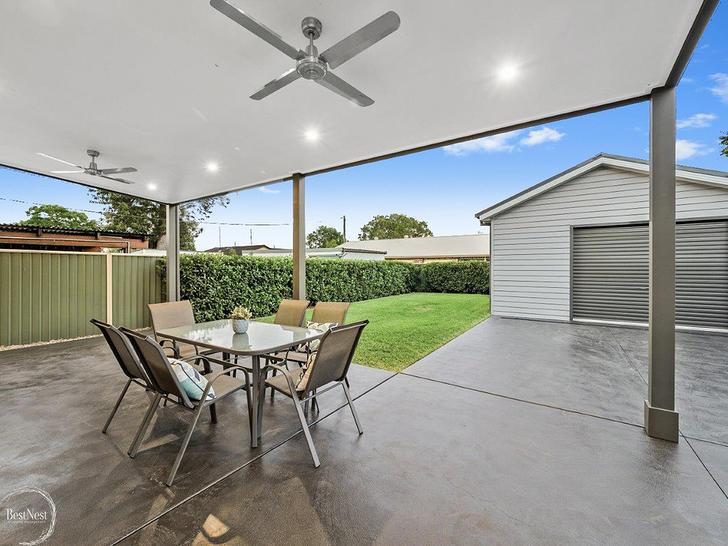 Richmond 2753, NSW House Photo