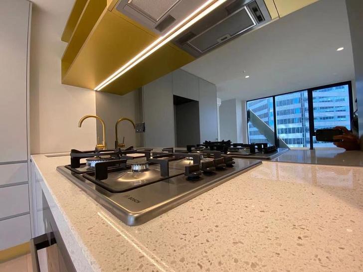 2604/318 Queen Street, Melbourne 3000, VIC Apartment Photo