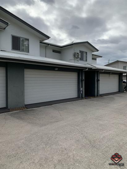 ID:3888967/57 Nabeel Place, Calamvale 4116, QLD Townhouse Photo