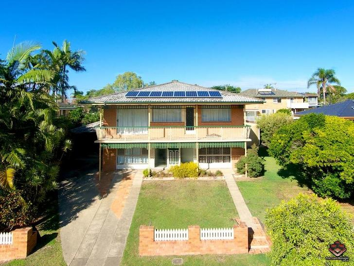 15 Provence Street, Macgregor 4109, QLD House Photo