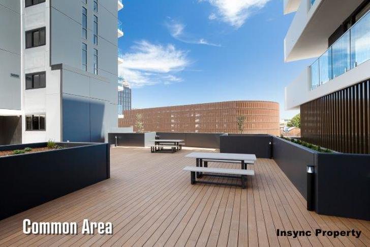 E103/15 Wickham Street, Wickham 2293, NSW Apartment Photo