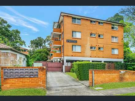 8/48 Pevensey Street, Canley Vale 2166, NSW Unit Photo