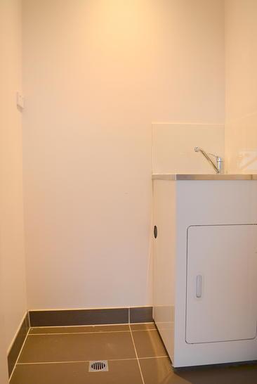 406/28 Warwick  Avenue, Springvale 3171, VIC Apartment Photo