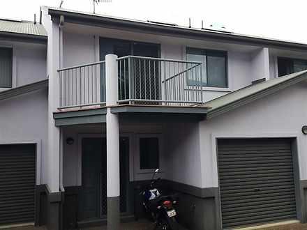 9/6-8 Wales Court, Coolum Beach 4573, QLD Townhouse Photo