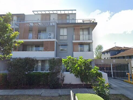 A402/22-24 Rhodes Street, Hillsdale 2036, NSW Apartment Photo