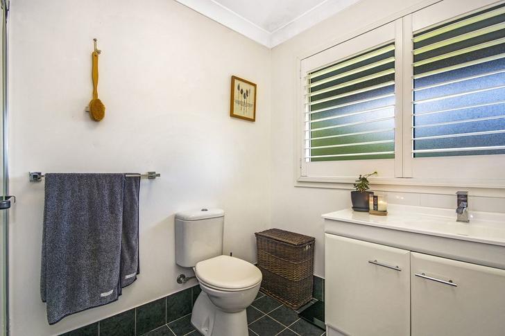 Angourie 2464, NSW Unit Photo