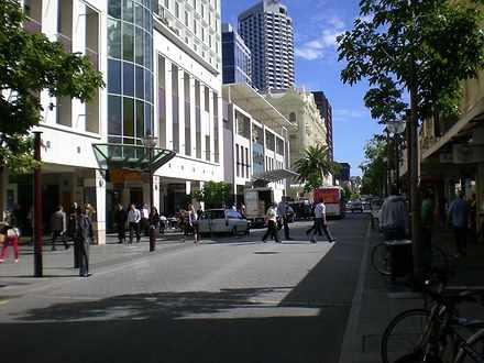 5A/811 Hay Street, Perth 6000, WA Apartment Photo