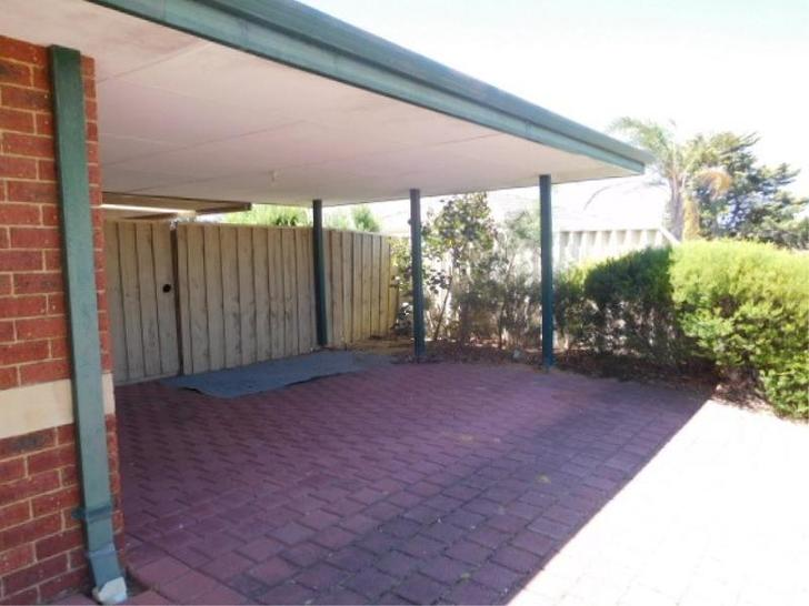 Ridgewood 6030, WA House Photo