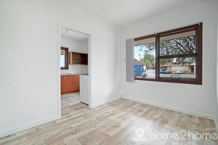 78 Harry Street, Gosnells 6110, WA House Photo