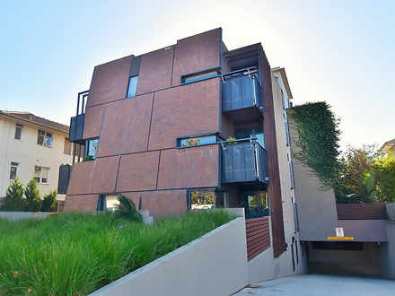207/233 Dandenong Road, Windsor 3181, VIC Apartment Photo