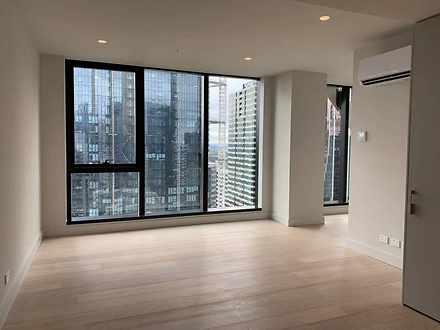 3305/318 Queen Street, Melbourne 3000, VIC Apartment Photo