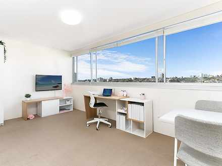 703/176 Glenmore Road, Paddington 2021, NSW Apartment Photo
