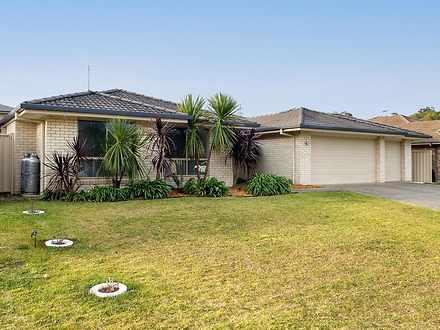 45 Braeroy Drive, Port Macquarie 2444, NSW House Photo
