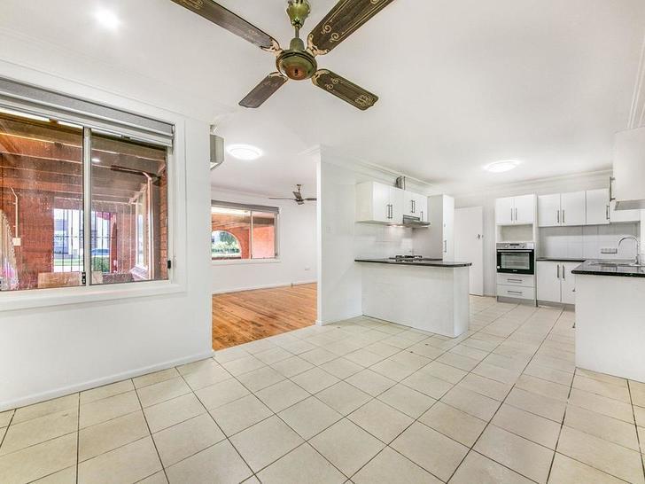 10 Calaby Street, Toongabbie 2146, NSW House Photo